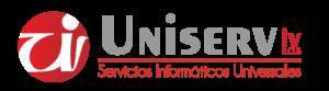 UNISERV IV S.A.S